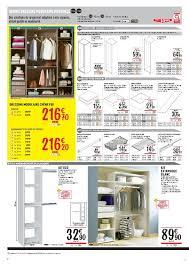 catalogue cuisine brico depot catalogue cuisine brico depot cheap cuisine with catalogue