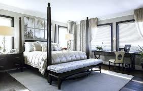 San Diego Bedroom Sets Bedroom Sets San Diego Home Design