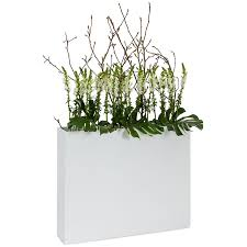 Plant Room Divider Shelves U0026 Room Dividers Catalogna Cologne Catering Germany