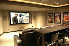home movie room decor home theater decorations home movie theater decor ideas