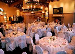 60 inch round table seats 60 inch round table seats how many loris decoration