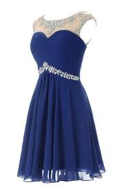 graduation dresses 8th grade graduation gowns for 8th grade graduation dress june bridals
