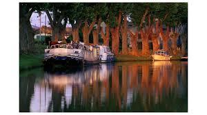 Canap茅 Bordeaux 卡尔卡松 筑防城 法国旅游发展署官方网站