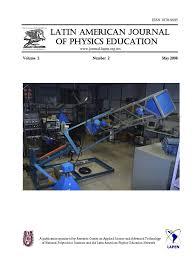 lajpe 2008 vol 2 num 2 pdf constructivism philosophy of