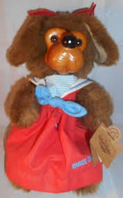 Wooden Faced Teddy Bears 29 Best Raikes Bears Plus Images On Pinterest Teddy Bears