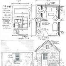 floor plans for cabins cabin plans fishing floor plan 8x10 house easy skid portable