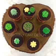 cake art class u2013 delovely cake design