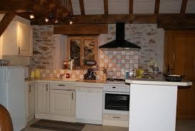 la cuisine du marché cavaillon la cuisine du marché cavaillon inspiration de conception de maison