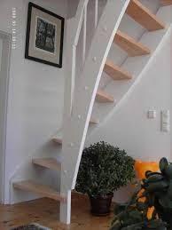 treppe zum dachboden die besten 25 treppe dachboden ideen auf stiegen