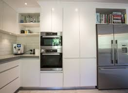 kitchen cabinets no handles kitchen cabinets no handles decoratingdecorandmore com