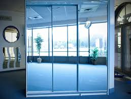 Office Interior Doors Lowes Interior Doors Glass Wall Partitions For Offices Sliding