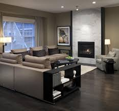modern family rooms modern family room ideas designs pictures