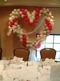 wedding balloon decoration klang balloon wedding decoration