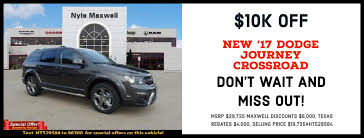 lexus of austin new car inventory nyle maxwell chrysler dodge jeep ram auto dealer in austin tx
