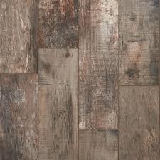 100 floor and decor wood tile floor decor flooring u0026