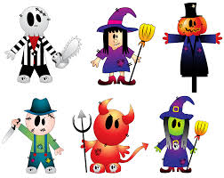 halloween png halloween creepy collection png cliparts gallery yopriceville