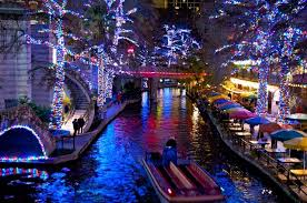 san antonio riverwalk christmas lights 2017 san antonio riverwalk lights www lightneasy net