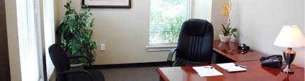 Office Furniture Birmingham Al by Best Virtual Office Space Birmingham Virtual Office Space For