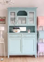 sideboard fã r esszimmer 130 best küche esszimmer und speisezimmer images on