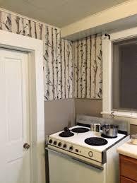Joanna Gaines Wallpaper Sherwin Williams Morris Room Grey Sw 0037 With Hgtv Birch