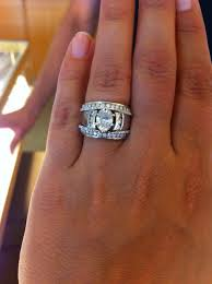 wedding ring and engagement ring thick wedding rings mindyourbiz us