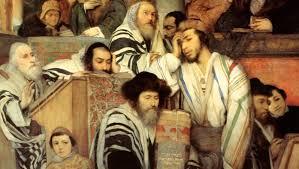 yom kippur at home erev of yom kippur my learning