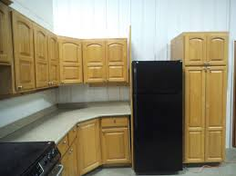 Habitat For Humanity Restore Kitchen Cabinets Shop Our Restore Discount Home Improvement Supplies