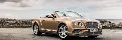 bentley continental gt car rental bentley continental gtc topgearcars