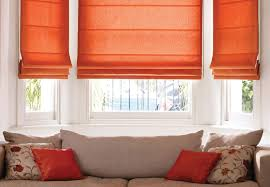 Thomas Sanderson Blinds Prices Bedroom Top Bay Window Blinds Thomas Sanderson For Windows