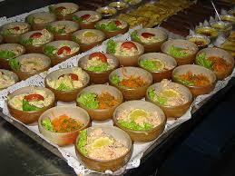 cuisine à emporter plateaux repas près de cosne cours sur loire 58 plats à