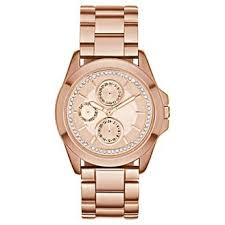 best price apple watch 42 gold serie 1 target black friday 2016 women u0027s watches target