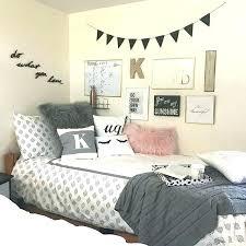 teenage bedroom decor college bedroom designs koszi club