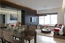 best interiors mumbai the ashleys