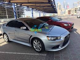 mitsubishi dubai 2015 mitsubishi lancer ex gt 2 0l cars dubai classified ads job