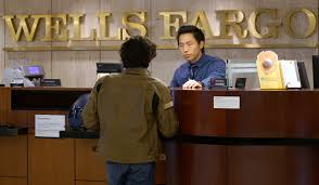 Teller Job Description Wells Fargo Wells Fargo Teller Positions Business Agreements Commercial Lease