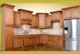 12 inch pantry cabinet 12 inch base cabinet kenfallinartist com