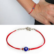 lucky red string bracelet images Red thread bracelets the best of 2018 jpeg
