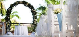 wedding venues in florida florida wedding venues palm wedding venues in florida