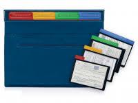 porta libretto auto vendita e fornitura di porta documenti portachiavi e accessori