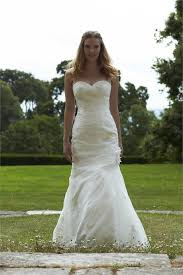 romantica wedding dresses wedding dress from romantica hitched co uk