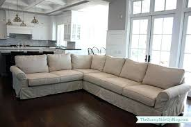pottery barn chesterfield sofa pottery barn manhattan sofa large size of barn chesterfield sofa for