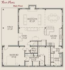 how to frame a floor best 25 timber frame home plans ideas on timber homes