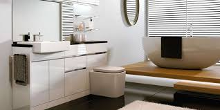 Furniture Bathroom Symphony Group U2013 Experts In Fitted Kitchens Bedrooms And