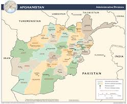 Purchase Ny Map Afghanistan Maps Perry Castañeda Map Collection Ut Library Online