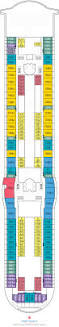 mariner of the seas cabin 1598 category gs grand suite 1