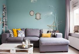 teal livingroom living room teal living room satisfying teal accessories for
