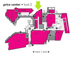 Map Price Ucsd Price Center Map Image Gallery Hcpr