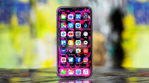 Iphone Maps Not Working Iphone X Face Id Not Working For Family Purchases Users Report