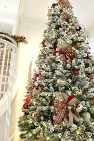 wholesale christmas decorations achristmas net home decorations