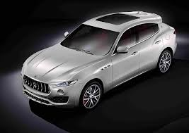 maserati back maserati levante only certified ferrari u0026 maserati dealer in